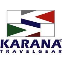 Karana