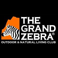 the grand zebra