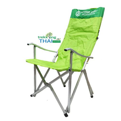เช่า เก้าอี้แค้มปิ้ง ที่ไหนดี
