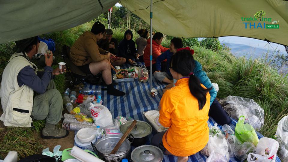 เช่า ฟลายชีทกันฝน คุณภาพดี
